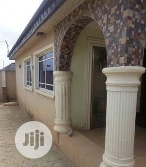 3 Bedroom Detached Bungalow | Houses & Apartments For Sale for sale in Ibadan, Oluyole Estate