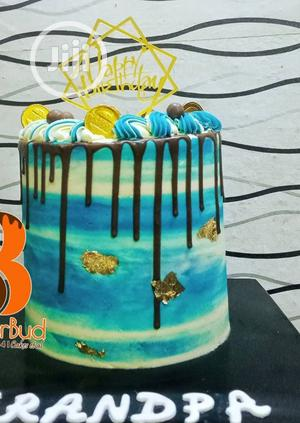Birthday Cake | Meals & Drinks for sale in Abia State, Aba North