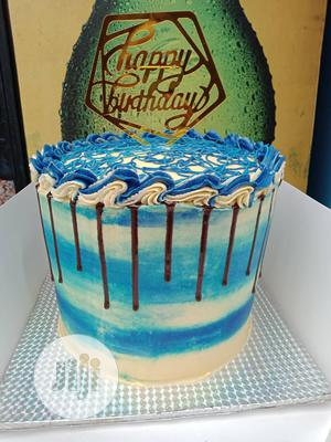 Birthday Cakes | Meals & Drinks for sale in Abia State, Aba North