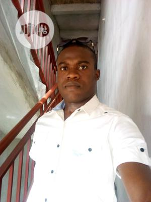 Driver CV | Driver CVs for sale in Akwa Ibom State, Ibiono Ibom