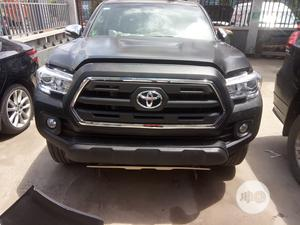 Car Uprgrading and Conversion With Perfect Finishing   Automotive Services for sale in Lagos State, Mushin
