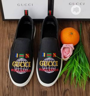 Gucci Sneakers   Shoes for sale in Lagos State, Lagos Island (Eko)