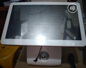 All In One Pos System | Store Equipment for sale in Lagos State, Ikeja