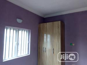 Furnished 3bdrm Block of Flats in Sangotedo for Rent | Houses & Apartments For Rent for sale in Ajah, Sangotedo