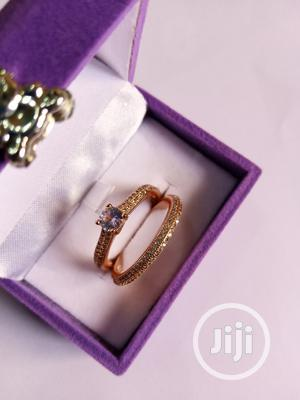 Rose Gold Wedding Set. | Wedding Wear & Accessories for sale in Rivers State, Port-Harcourt