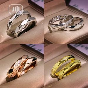 Couple Wedding Set | Wedding Wear & Accessories for sale in Rivers State, Port-Harcourt