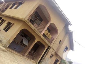 4 Nos of 3 Bedroom Flat 3 Toilet at Baruwa Ipaja   Houses & Apartments For Sale for sale in Ipaja, Baruwa