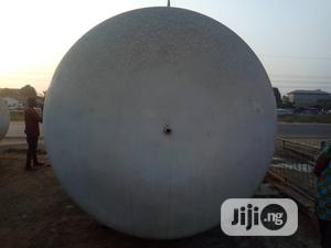 Lpg Storage Tank 60ton | Heavy Equipment for sale in Rivers State, Eleme