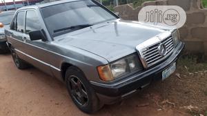 Mercedes-Benz 190E 1990 | Cars for sale in Kaduna State, Kaduna / Kaduna State