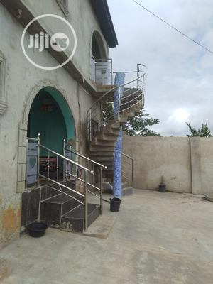 Stainless Handrails | Building Materials for sale in Lagos State, Agege
