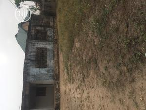 Uncompleted Hotel Building for Distress Sale in Uyo   Commercial Property For Sale for sale in Akwa Ibom State, Uyo