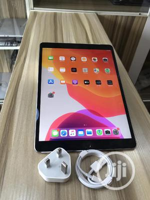 Apple iPad Pro 10.5 512 GB Gray   Tablets for sale in Lagos State, Ikeja