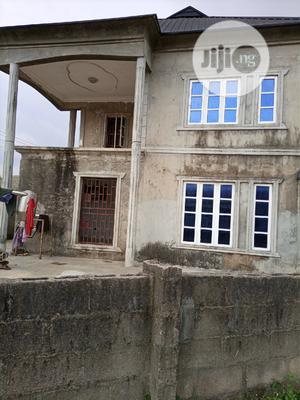 4bdrm Duplex in Valley View Estate for Sale | Houses & Apartments For Sale for sale in Lagos State, Ikorodu
