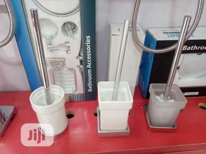 Toilet Brush   Home Accessories for sale in Lagos State, Orile