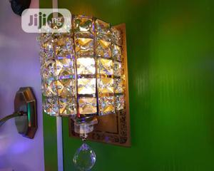 Luxury Wall Bracket Light   Home Accessories for sale in Abuja (FCT) State, Wuse 2
