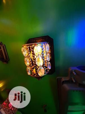 Quality Wall Bracket Light | Home Accessories for sale in Abuja (FCT) State, Wuse 2