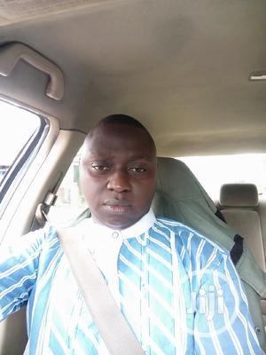 Freelance Driver   Driver CVs for sale in Lagos State, Lekki