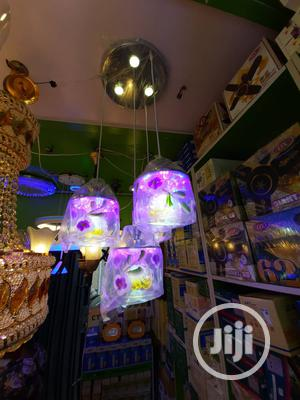 Sample Drop Light   Home Accessories for sale in Abuja (FCT) State, Wuse 2