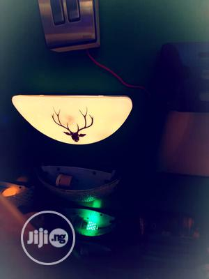Wall Bracket Light   Home Accessories for sale in Abuja (FCT) State, Wuse 2