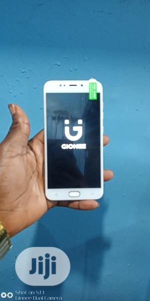 Gionee S9 64 GB Gold | Mobile Phones for sale in Lagos State, Ikeja