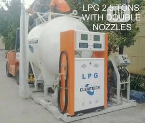 Gas Plant Engieneer | Manufacturing Equipment for sale in Lagos State, Ipaja