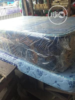 4.5 By 6 By 12 Jade | Furniture for sale in Lagos State, Lagos Island (Eko)