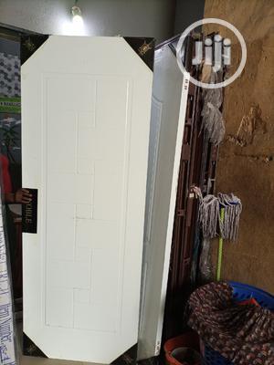American Panel Door   Doors for sale in Lagos State, Orile