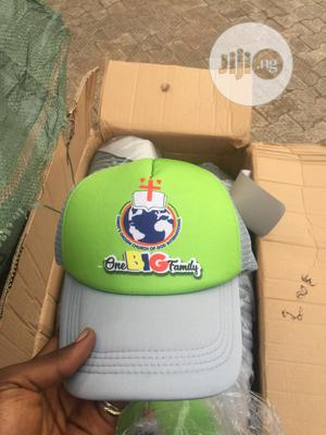 Customized Quality And Affordable Face Caps | Manufacturing Services for sale in Edo State, Ekpoma
