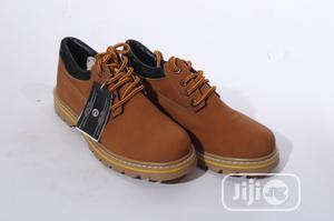 CAT Casual Shoe   Shoes for sale in Lagos State, Alimosho