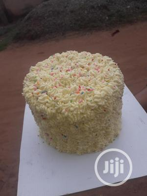 Event Planning N Catering Services | Party, Catering & Event Services for sale in Edo State, Benin City