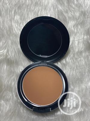 Original Mac Powder   Makeup for sale in Lagos State, Abule Egba