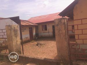 Property For Sale | Commercial Property For Sale for sale in Abuja (FCT) State, Jikwoyi