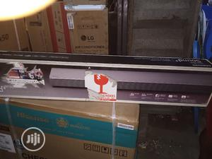 Brand New Samsung Sound Bar Hw-Ms651   Audio & Music Equipment for sale in Lagos State, Ojo