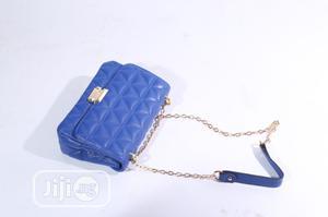 Senorita Classy Ladies Handbag | Bags for sale in Lagos State, Alimosho