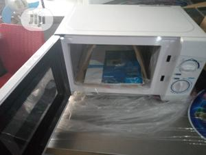 Midea Microwave Oven MM720CKE-PM   Kitchen Appliances for sale in Oyo State, Ibadan