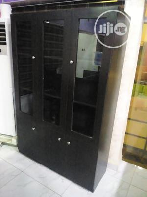 Office Book Shelves   Furniture for sale in Lagos State, Mushin