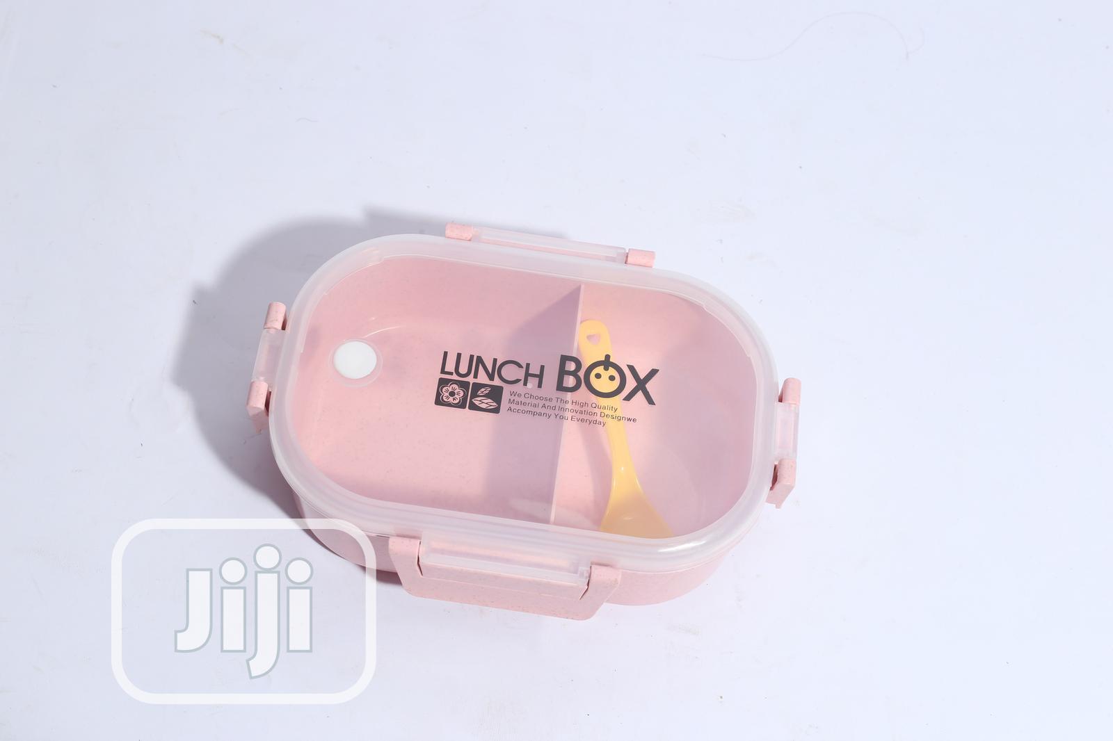 Kiddies Lunchbox   Babies & Kids Accessories for sale in Alimosho, Lagos State, Nigeria