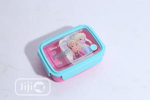 Frozen Lunchbox for Kids | Babies & Kids Accessories for sale in Lagos State, Alimosho