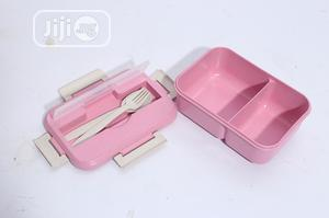 Homemade Lunchbox   Babies & Kids Accessories for sale in Lagos State, Alimosho