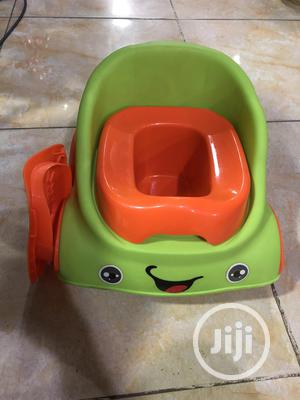 Babies Potty | Baby & Child Care for sale in Lagos State, Alimosho