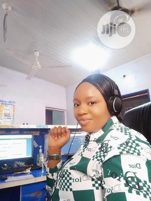 Customer Service Representative   Office CVs for sale in Lagos State, Ikotun/Igando