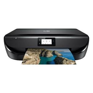 HP Deskjet Ink Advantage All In One Wireless Printer 5075   Printers & Scanners for sale in Abuja (FCT) State, Wuse
