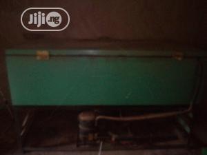 Ice Making Machine | Manufacturing Equipment for sale in Ekiti State, Ado Ekiti