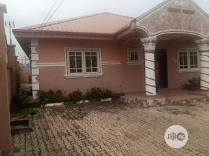 Nice 3 Bedroom Bungalow All Ensuit With C Of O At Magboro   Houses & Apartments For Sale for sale in Ogun State, Obafemi-Owode