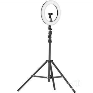 Rl-18 Led Filling Light 18.0 With Stand | Stage Lighting & Effects for sale in Lagos State, Ikeja