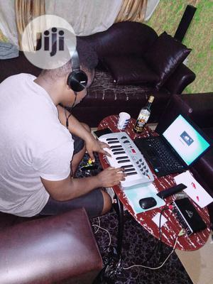 Music Producer   DJ & Entertainment Services for sale in Lagos State, Ikeja
