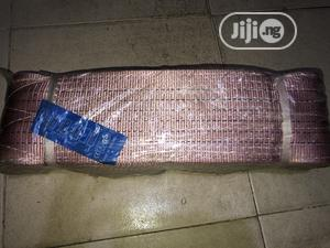 Lifting Sling Certificate 6tx6m Professional | Building Materials for sale in Lagos State, Lagos Island (Eko)