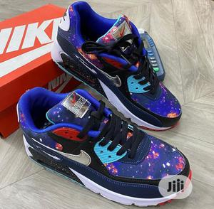 High Quality Nike Air Max 90 Sneakers   Shoes for sale in Lagos State, Magodo