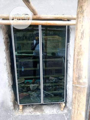 Casment Transum | Windows for sale in Lagos State, Agege