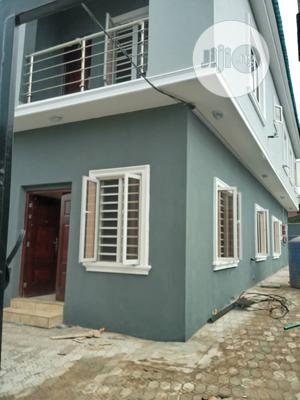 4-bedroom Semi Detached Duplex @River Valley   Houses & Apartments For Sale for sale in Ojodu, River Valley Estate